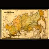 Карты и облигации