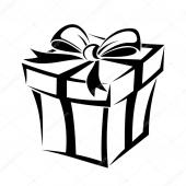 Подарки до 10000 рублей