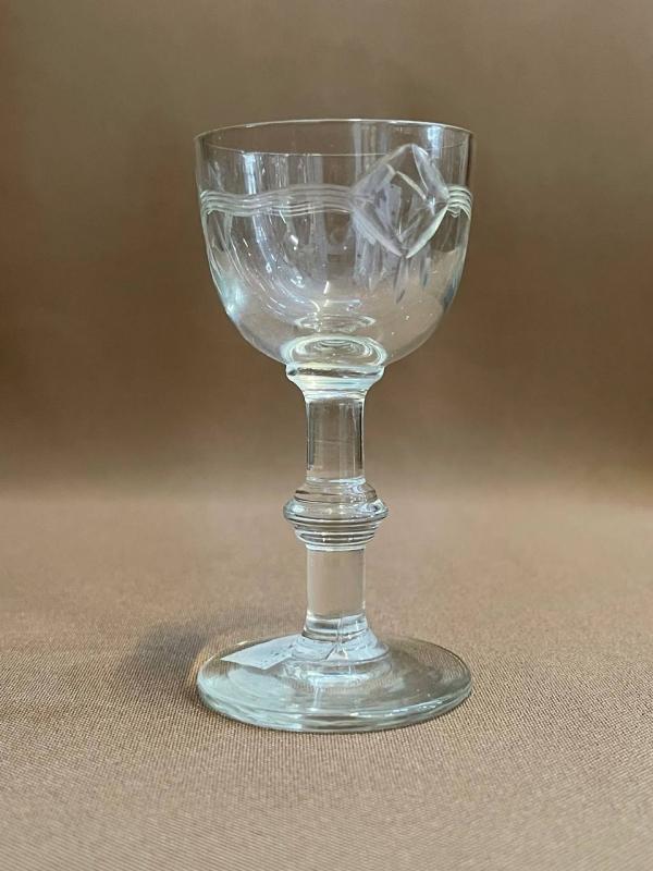 """Настольная медаль """"Приволжские электрические сети, 50 лет"""","""