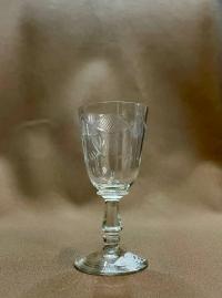 """Настольная медаль """"КГЭУ, 50 лет"""", в футляре,"""