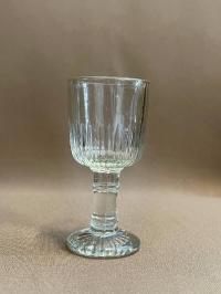 """Настольная медаль """"Приволжское управление Ростехнадзор, 60 лет"""",  в футляре,"""