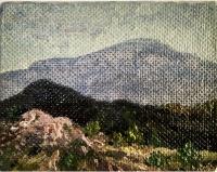 Холмы, Салмин М.А., 1985 г.