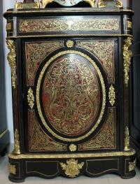 """Комод в стиле """"Буль"""", Франция, ХIХ век."""
